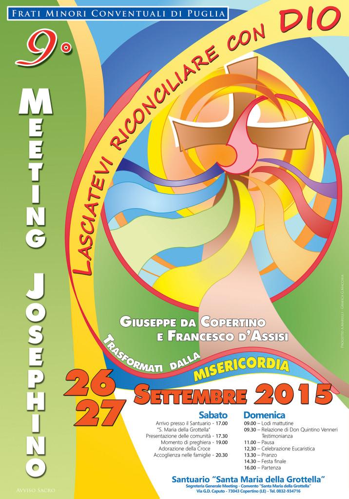manifesto 2015v2-A4